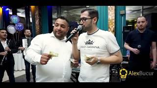 Marius Babanu' - 30 Mai 2019 Botez Karlos - Ploiesti ABM