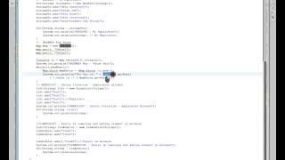 Collection API Explain HashSet,HashMap,LinkedList,ArrayList