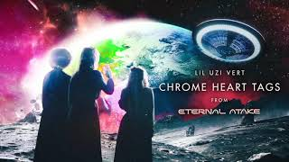 Lil Uzi Vert - Chrome Heart Tags [Official Audio]