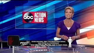 ABC Action News Latest Headlines | October 16, 10pm