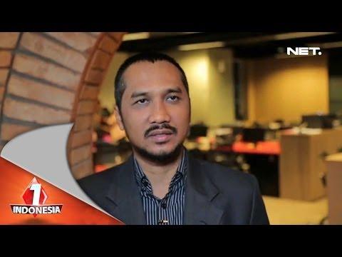 Satu Indonesia - Abraham Samad - Ketua Komisi Pemberantasan Korupsi