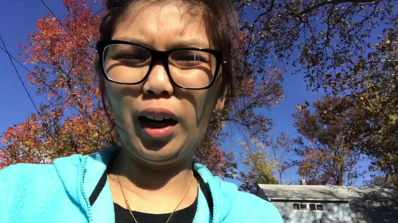 VLOG #4 | Election Day | Anak-anak libur sekolah