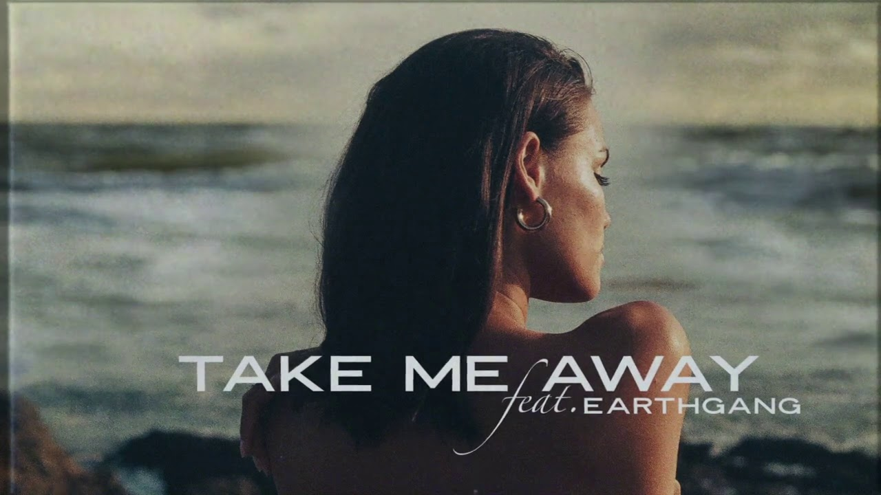 Sinead Harnett teams up with ATL's Earthgang for new single Take Me Away