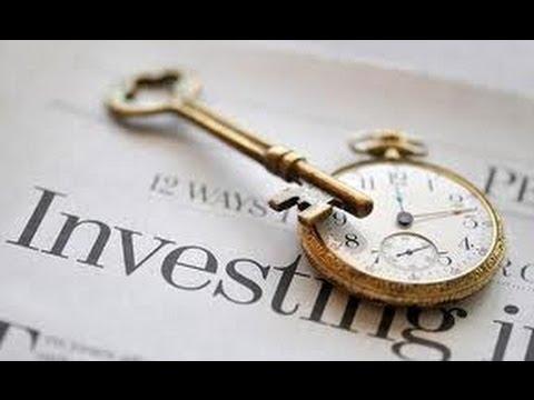 Daily Nasdaq Composite Index Mid Year Update - StockMarketfunding.com