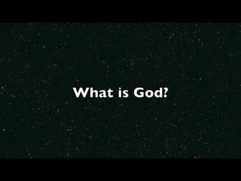 Westminster Shorter Catechism Song:  Question 4