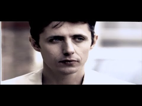 Black Box Recorder - England Made Me
