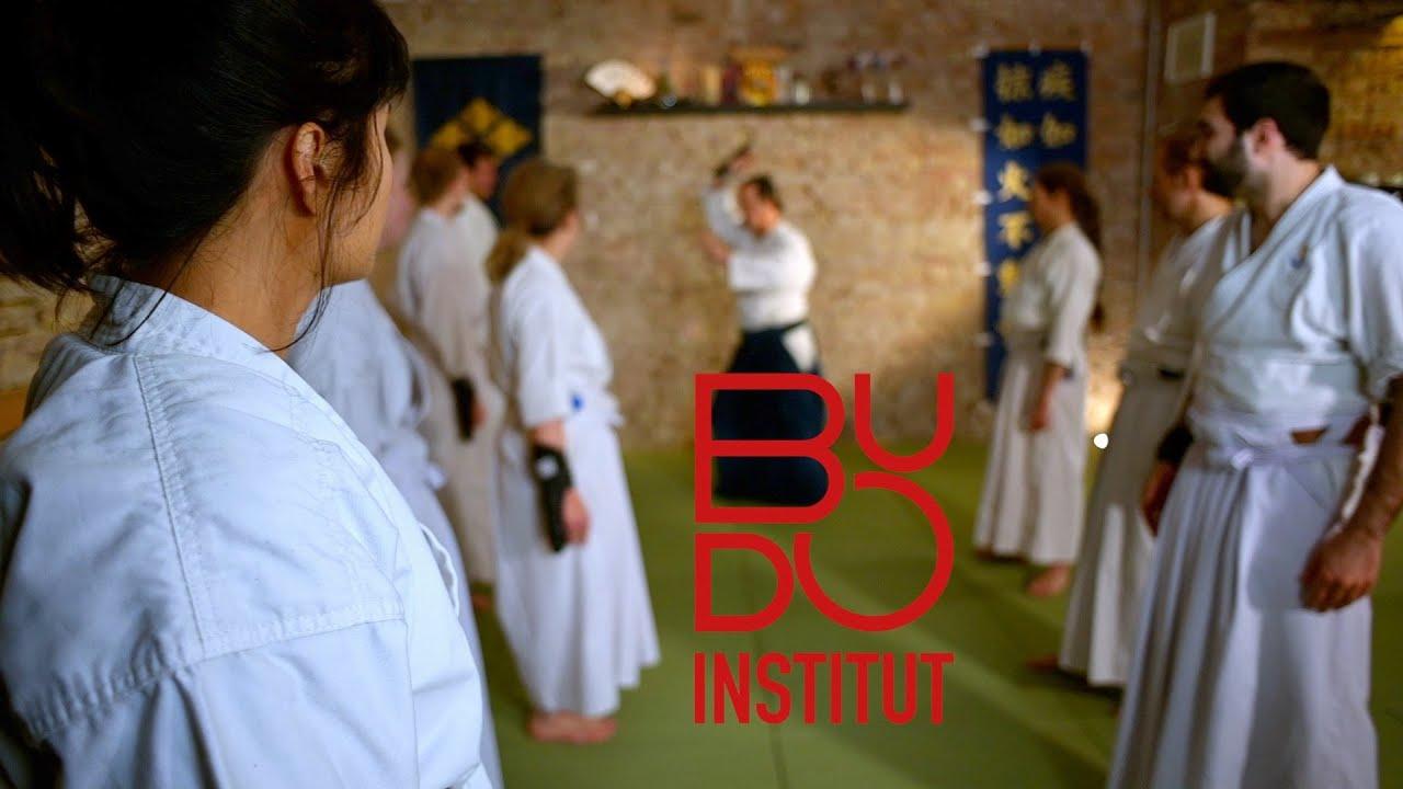 Budo Institut_Wien