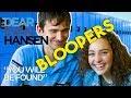 Download Bloopers of