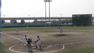 オティアス40 2019 5 26 県大会2回戦① vs 多治見ホットガイズ thumbnail