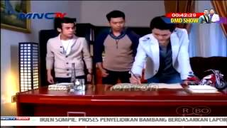 Video Pangeran Lutung Episode 5 Full 23 Januari 2015 – Sinetron Mnctv Terbaru download MP3, 3GP, MP4, WEBM, AVI, FLV Agustus 2017