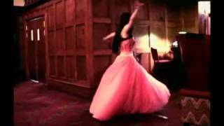 Evanescence Trailer 2 2010