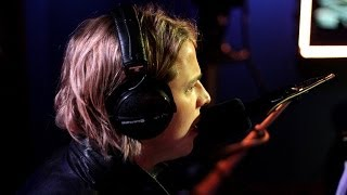 Tom Odell Games in the Live Lounge.mp3
