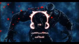 Eminem - venom (tiktok remix)