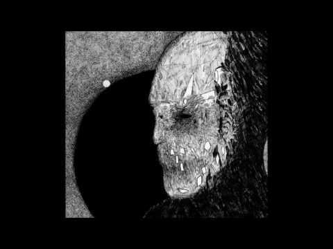 Convulsing - Errata [Full - HD]