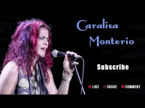 Phir Dekhiye -Rock On! Live Performance | Caralisa Monteiro