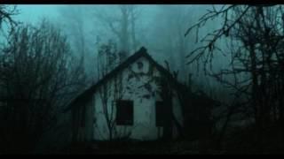KUCA KLOWNA UBICE (horor prica)