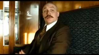 Bronson - Theatrical Trailer