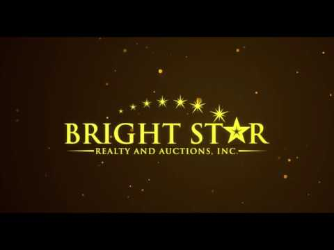 Land Video - Auburn Indiana Land Auction - Bright Star Realty & Auctions