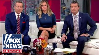 Bret Baier: Significant that Mueller is not expected to issue any more indictments