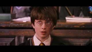 Download Будет всё, как ты захочешь (Harry Potter) Mp3 and Videos
