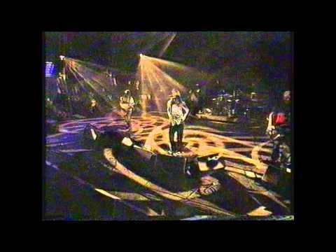 Reef - Consideration (Live at Glastonbury 1997)