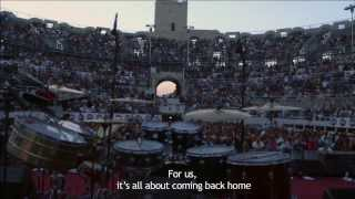 The Gipsy Kings -- 25th Anniversary