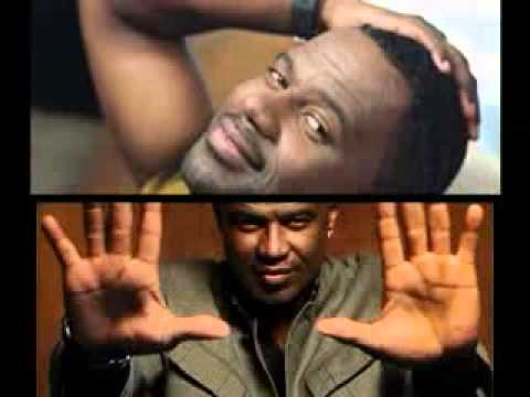 Brian Mcknight - Gimme Yo love
