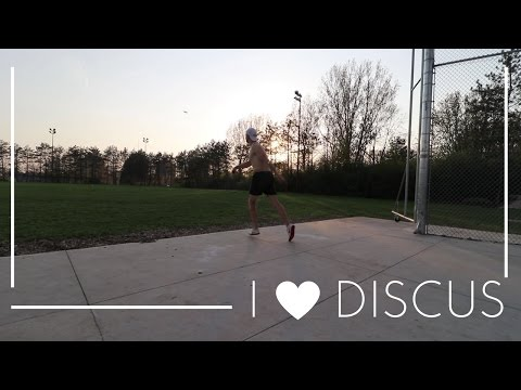 discus-technical-and-hills-workout-wednesday
