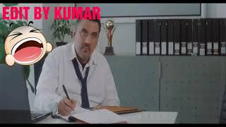 Pk movie comedy scene  || aamir khan comedy videos || pk movie funney comedy videos || indian comedy