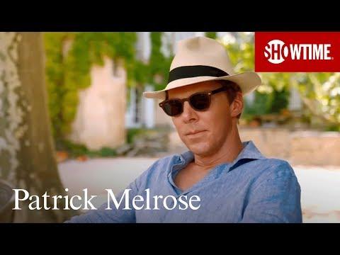 Next on Episode 4 | Patrick Melrose | SHOWTIME