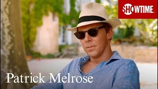 Next on Episode 4 | Patrick Melrose | SHOWTIME