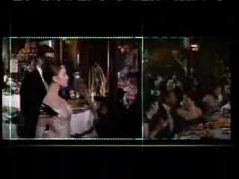 Bet365 Full Screen Video