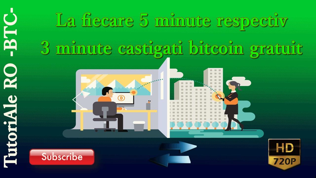 bitcoin testnet 0 16 btc la gbp