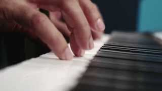 Casio CTK 6300IN : How to Use Split Feature in Casio CTK 6300IN Electronic Music Keyboard