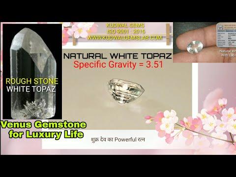 Benefits of Wearing Zircon Stone by 9Gem