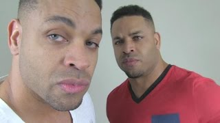 Only Ugly Girls Flirt With Me @Hodgetwins