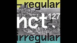[3D Audio] NCT 127 (엔시티) - Replay (PM 01:27) | Use headphones