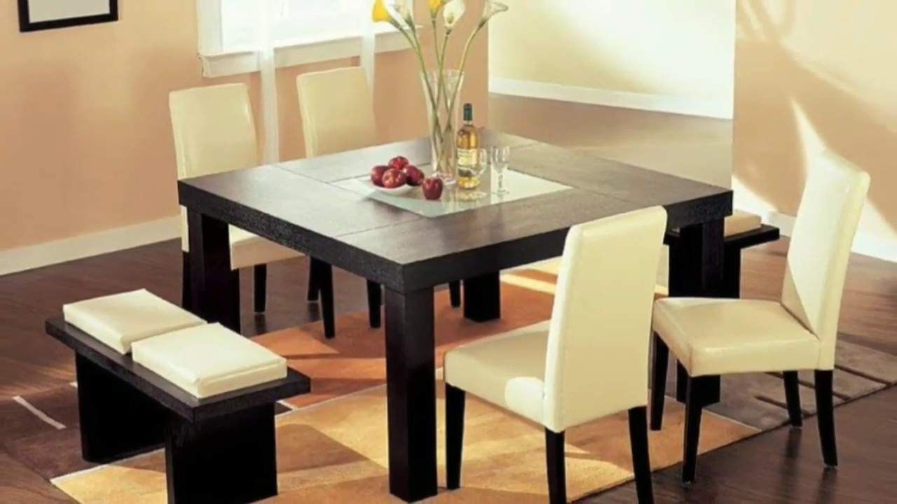30 Centerpieces For Dining Room Tables Everyday Ideas Youtube