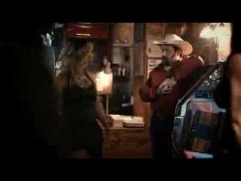Gord Bamford - Day Job Music Video
