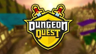 This is the BEST Dungeon Quest video... and HERE'S why. (Roblox)