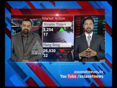 Latest Stock Market Analysis | Market Watch 11 Jun 2017