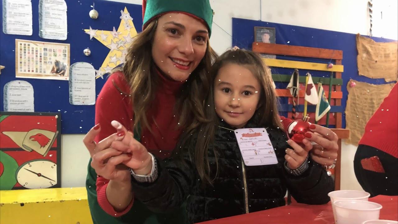 Natale 2019 a Fontanelle