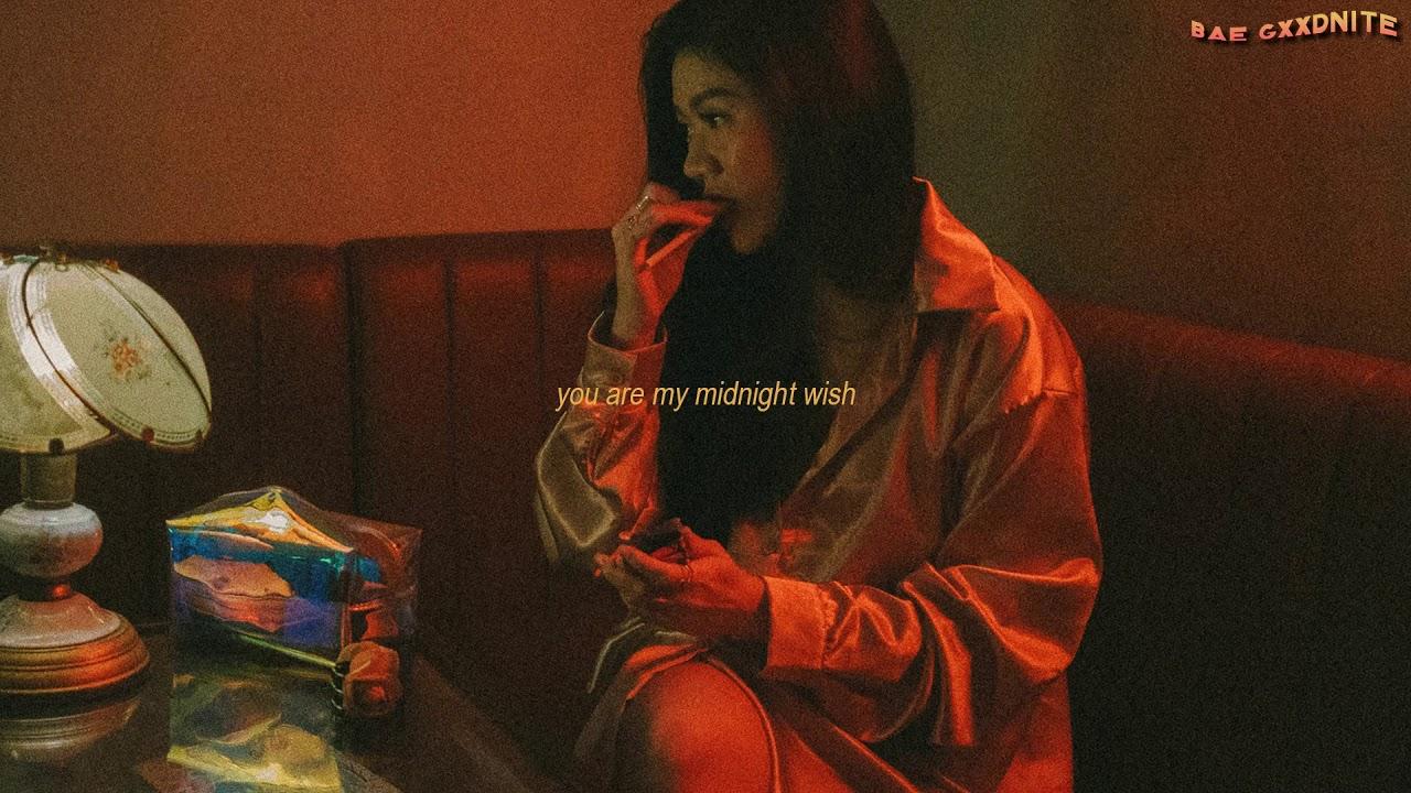 rap việt chill | anh chỉ muốn bên em đêm nay; vietnam hiphop playlist