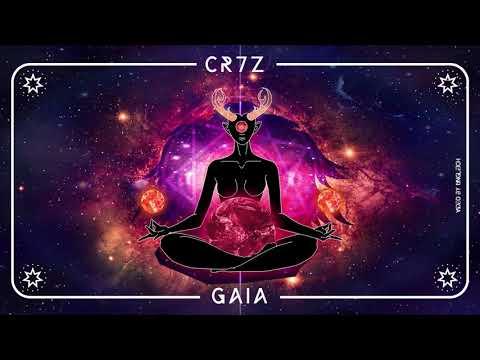 Cr7z - Gaia (prod. Jectah)