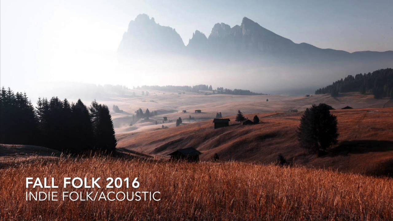 Fall Desktop Wallpaper Pictures The Ultimate Indie Autumn Fall Playlist 2016 2017 1hr