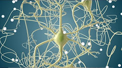 Anti-inflammatory drugs could be used to treat depression and Alzheimer's