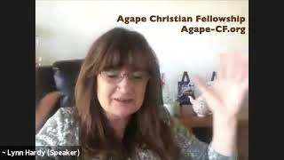 1A - Part 2: Trouble Receiving Grace & Mercy