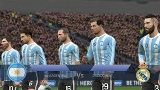 Dream League Soccer 2017 Android Gameplay #106