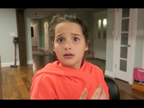 Bad Weather Wimp (WK 269) | Bratayley