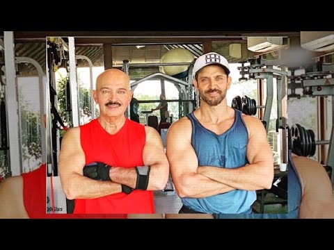 PM Modi wishes Rakesh Roshan speedy recovery, says he is a fighter Mp3